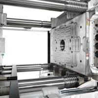 Industrijski magneti, magnetni sistemi, pnevmatski magneti, elektro magneti K-Pressmag-LP-1-300x200