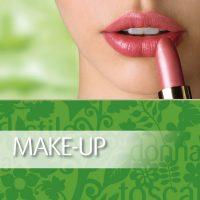 Dekorativna kozmetika - 1550141594