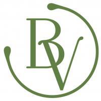 Bottega Verde SLOVENIJA--logo