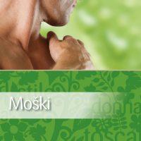 Moška kozmetika - 1582195988