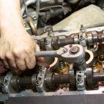 Montaže, vzdrževanje kovinskih strojev - MONTES