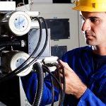 Montaže, vzdrževanje kovinskih strojev - MONTES 640x300