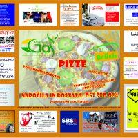 Oglaševanje in managment - 1606657778