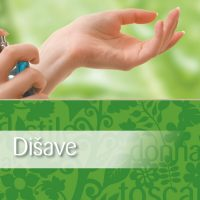 Dišave - 1550141593