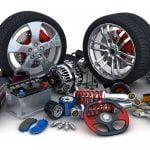 Poceni gume, ugodne pnevmatike, avtokozmetika, dodatna oprema, Kočevje (12)