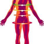 Energijska podpora, Tesla metamorfoza, masaže 006
