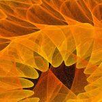 Energijska podpora, Tesla metamorfoza, masaže 004