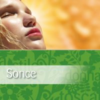 Izdelki za sonce - 1550141594