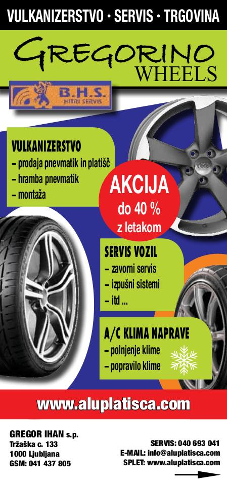 dobra guma, aluplatisca.com, gregorino-wheels, akcija2