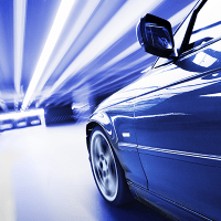 Avtomobilska industrija - 1568571082