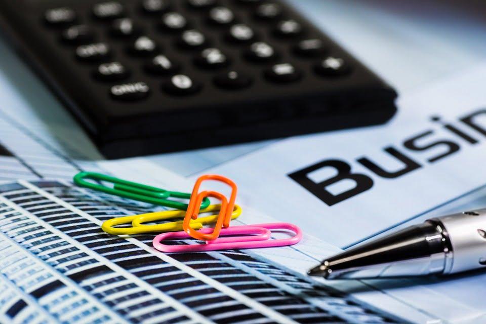 Računovodski servis Celje, računovodstvo Celje 100