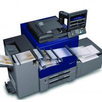 Digitalni tisk, solventni tisk, tisk reklamnih tabel, tiskanje diplomskih nalog, Celje, Štajerska digitalni tisk