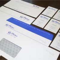 Digitalni tisk, solventni tisk, tisk reklamnih tabel, tiskanje diplomskih nalog, Celje, Štajerska dizajn