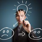 Leadership coaching, sales training, human resource development - GROW ADRIATIK 003