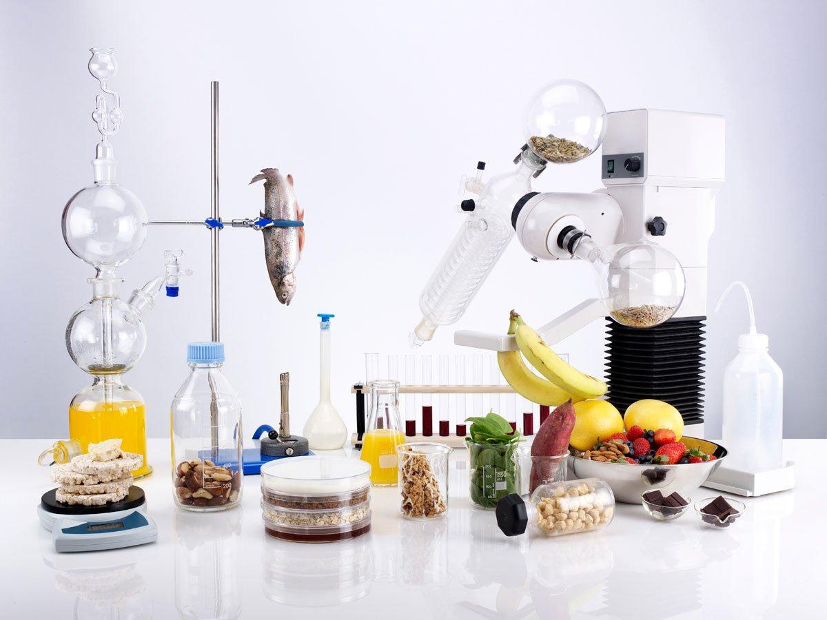 Slovensko prehransko društvo, zdrave prehranjevalne navade, kako lahko živimo zdravo 001