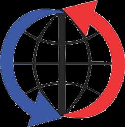 Gradbena dokumentacija, sončne elektrarne, električne polnilnice logo
