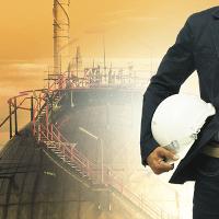 Zavarovalni posrednik, zavarovanja za podjetja, zavarovanje odgovornosti za podjetje 018