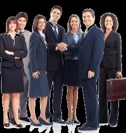 Organizational change - 1591423192
