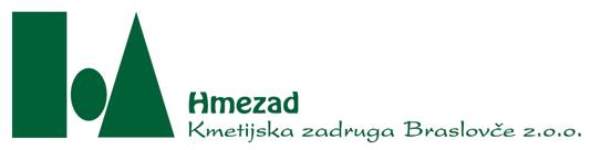 HMEZAD KMETIJSKA ZADRUGA BRASLOVČE logo2