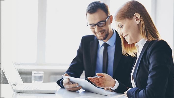 Zavarovalni posrednik, zavarovanja za podjetja, zavarovanje odgovornosti za podjetje 100