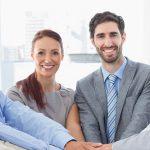 Zavarovalni posrednik, zavarovanja za podjetja, zavarovanje odgovornosti za podjetje 013