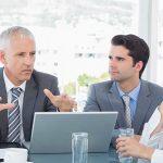 Zavarovalni posrednik, zavarovanja za podjetja, zavarovanje odgovornosti za podjetje 011