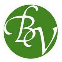 Kozmetika Bottega Verde, BTC CITY logo