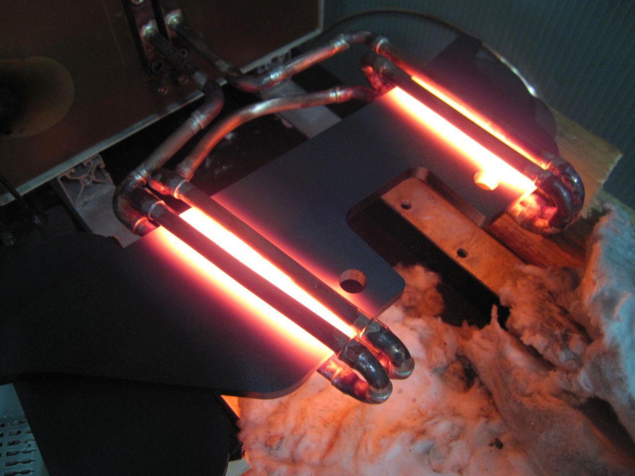 Indukcijsko taljenje kovin, induktivno površinsko kaljenje kovin inel 015
