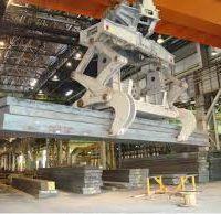 Industrijski magneti, magnetni sistemi, pnevmatski magneti, elektro magneti