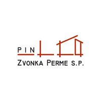 Izdelava projektne dokumentacije PGD, PZI, PID za legalizacije, novogradnje, rekonstrukcije--logo