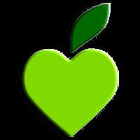 Slovensko prehransko društvo, zdrave prehranjevalne navade, kako lahko živimo zdravo logo2
