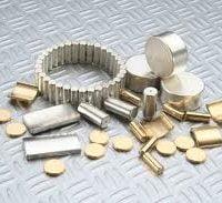 Magneti, Elektro magneti, Magnetne mize, Robotska prijemala 002