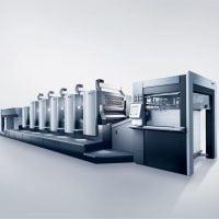 Digitalni tisk, solventni tisk, tisk reklamnih tabel, tiskanje diplomskih nalog, Celje, Štajerska offset