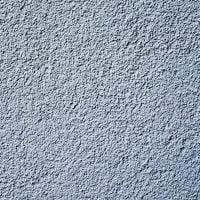 Betoniranje - 1604052278