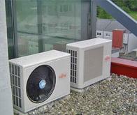 Klimatske naprave - 1557930921