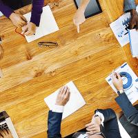 Zavarovalni posrednik, zavarovanja za podjetja, zavarovanje odgovornosti za podjetje 012