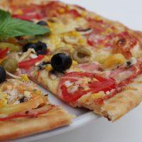 Pizzeria - 1524799104