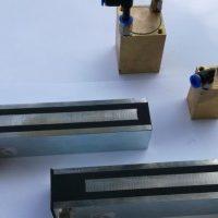 Magneti, Elektro magneti, Magnetne mize, Robotska prijemala 004
