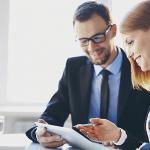 Zavarovalni posrednik, zavarovanja za podjetja, zavarovanje odgovornosti za podjetje 010