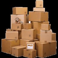 Transportna embalaža - 1573815952