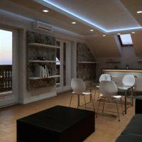 Prodaja, izdelava, montaža svetlobnih jaškov, poliesterske tuš kabine, sanitarne mobilne enote