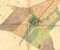 Preverjanje zemljišč - 1590936092