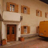 Okna in polkna - 1557925936