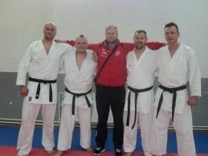 karate klub panda 105