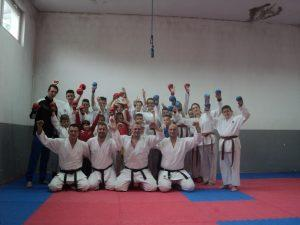 karate klub panda 104