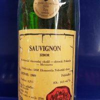 Vrhunska vina - 1618084520