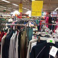 Razprodaja izdelkov iz stečajnih mas 008