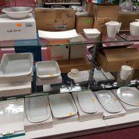 Razprodaja izdelkov iz stečajnih mas 004