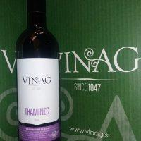 Buteljčna vina - 1618084520