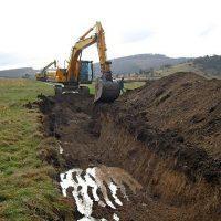 Izkopi - 1524303896